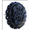 Victorian Jewellery: Materials: Jet