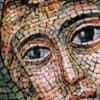 Victorian Jewellery: Materials: Micro mosaic